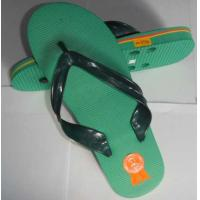 Lucky brand 315a slippers+white dove 315a slippers+champion dove 315a slippers+315a slippers/sandals 6 Manufactures