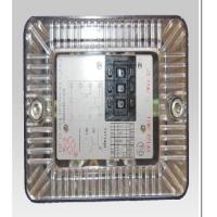 JS-11A SERIES magnecraft time delay relay electrical device (JS-11A/44) Relay with seat