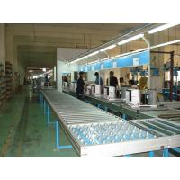 China Air Conditioner AC Assembly Line on sale
