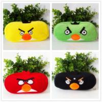 China kid school pencil case,pencil bags, cartoon pencil bags on sale