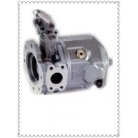 A10VSO18,28,45,71,85,100,140 REXROTH SERIES HYDRAULIC PISTON PUMP Manufactures