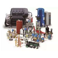 Beautiful Design Industrial Air Compressor Parts Excellent Performance Manufactures