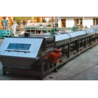 High Productivity Wax Pastilles Machine Rotary Drop Line Easy Maintenance Manufactures