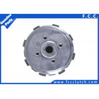 Honda KYAF Center Clutch Assembly FCC Genuine Feature Long Working Life Manufactures