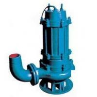 Custom High Qulity Open well borewell openwell deepwell submersible pump