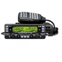 ICOM 2720H VHF/UHF Dual Band Vehicle Radio /Car Radio Manufactures