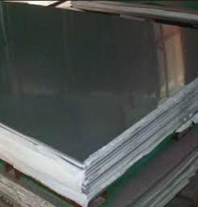 SGCC SGLCC DX51D Thin Printed Galvanized Steel Sheet High Strength Manufactures