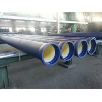 China Ductile Iron Pipe Fitting for sale on sale