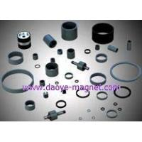 Sell the Bonded Neodymium Manufactures