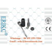 China ERIKC diesel auto repair kit F00ZC99036 injectors Kit F00Z C99 036 and F 00Z C99 036 for 0445110131 on sale