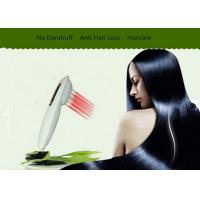 Professional Low Level Hair Growth Laser Comb therapy For For Hair Beauty Manufactures