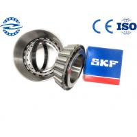 Super Performance Large Size Single Row Tapered Roller Bearing 352224 Manufactures