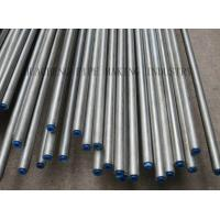 DIN 2391 BS 6323 Precision Mechanical Steel Tubing for Engineering Manufactures