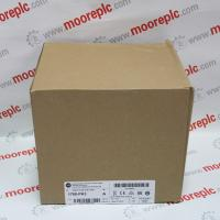 Allen Bradley Modules 1784-SD1 1784 SD1 AB 1784SD1 Secure Digital SD Memory Card For new products Manufactures
