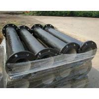 Ductile Iron Short Pipe Manufactures