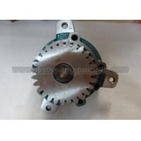 Volvo EC360 20734268 Truck Water Pump Assy For Engine Spare Parts Manufactures