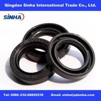Supply motorcycle oil seals suited for various models Manufactures