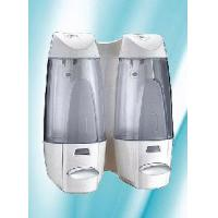 Soap Dispenser (MJY-C06) Manufactures