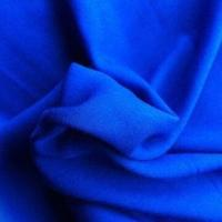 Rayon voile PD fabric, 60 x 60 construction Manufactures