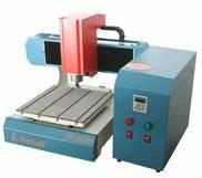 China CNC Router From Redsail on sale