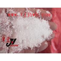 China good quality caustic soda pearls 99% manufacturer on sale
