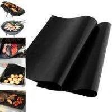 PTFE Oven Liner /BBQ liner Manufactures