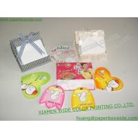 Buy cheap paper mache box set from wholesalers