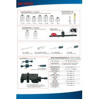 China Common Rail Diesel Injector Tools on sale