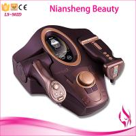 Portable multifuctional Liposonix slimming + body detox machine Manufactures