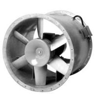New disign louvered exhaust fans Manufactures