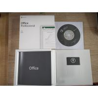 Key Card Included Microsoft Office Home And Business 2019 Product Key Valid For Lifetime Manufactures