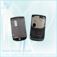 china supply Full Housing Replacement Cover for Blackberry Torch 9800 Manufactures