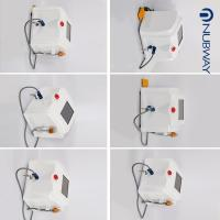 skin rejuvenation thermagic lift body RF Treatment machine For Beauty Clinic Use Manufactures