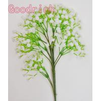 Quality artificial plants babysbreath for sale