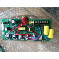 Cleaning Washing Machine Ultrasound Sensor In Ultrasonic Cleaning Industry Manufactures