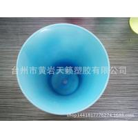 Promotional plastic PP drinking water cup