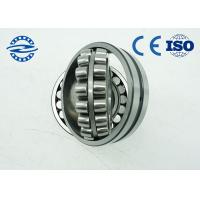 23026E Stainless Steel Roller Bearings , Single Row Roller Bearing For Textile Machinery Manufactures