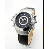 MP3 Watch QW-019 Manufactures