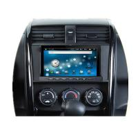2 DIN Android Car PC = Indash 2DIN Touch Screen Car Monitor+DVD+DV+Ipad+Pad +MID+GPS+WIFI+ Manufactures