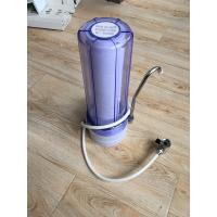 Pp Cartridge Whole House Sediment Water Filter Supply Better Taste Water Manufactures
