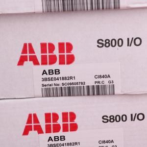 ABB  DSQC373 DCS  email me: sales5@amikon.cn Manufactures