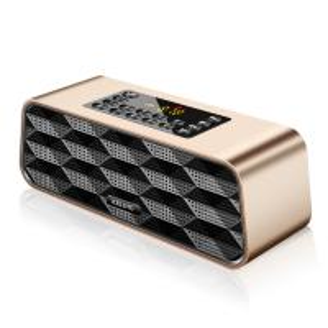 China Amazon Best Seller Custom Outdoor Portable Bluetooth Speaker Wireless, Mini Portable Wireless Speaker on sale