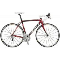 China Paypal Accepted,Scott Addict R2 CD20 Road Bike 2011 on sale