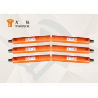 Alloy Steel Rock Blasting Tools Well Hammer Drilling For Underground Blast Holes Manufactures