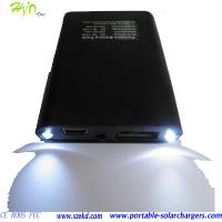 3600 mAh Battery Capacity Mobile Phone Charger Station For Ipad, Iphone Series Etc Manufactures