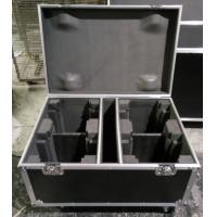 High Loading Capacity  4 in one Beam Lighting  Tool Case wooden  With Strong Wheels And Parts Manufactures