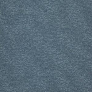 Vinyl Flooring Tiles, Measures 45.7 x 45.7cm Manufactures