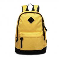 Backpack (LX12051) Manufactures