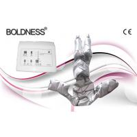 High Frequency Pressotherapy Slimming Beauty Machine For Pregnancy Line Restoring Manufactures