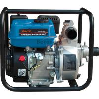 China 4HP water pump on sale